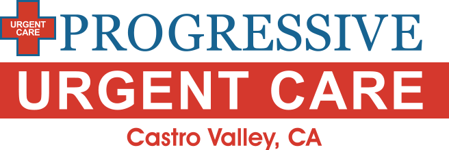 Progressive Urgent Care - Castro Valley